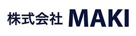 株式会社MAKI