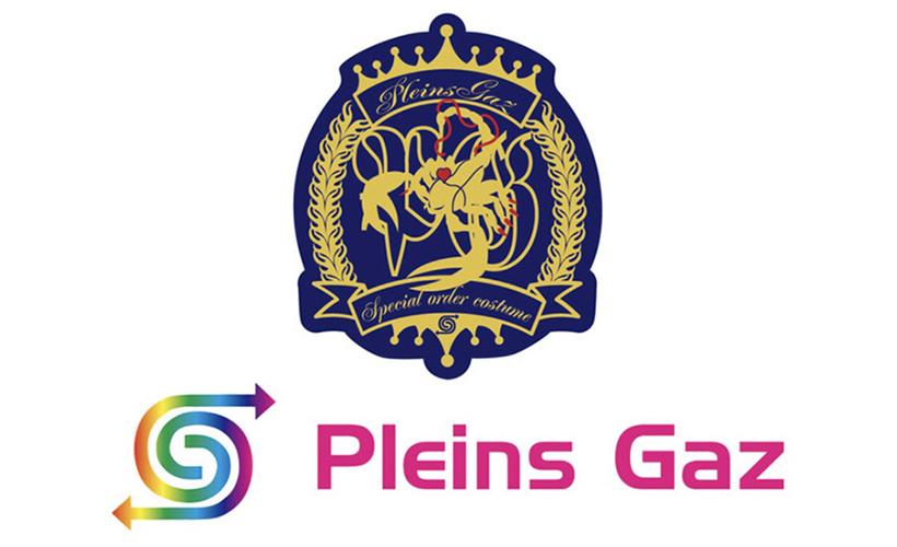 株式会社PleinsGaz 様
