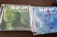 テーマ曲CD
