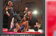 東京スポーツに今井礼夢選手の記事が掲載されました